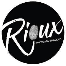 rioux
