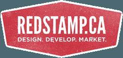 redstamp