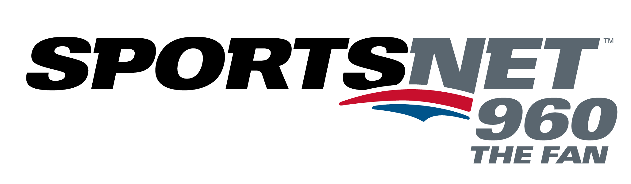 sportsnet-960-1