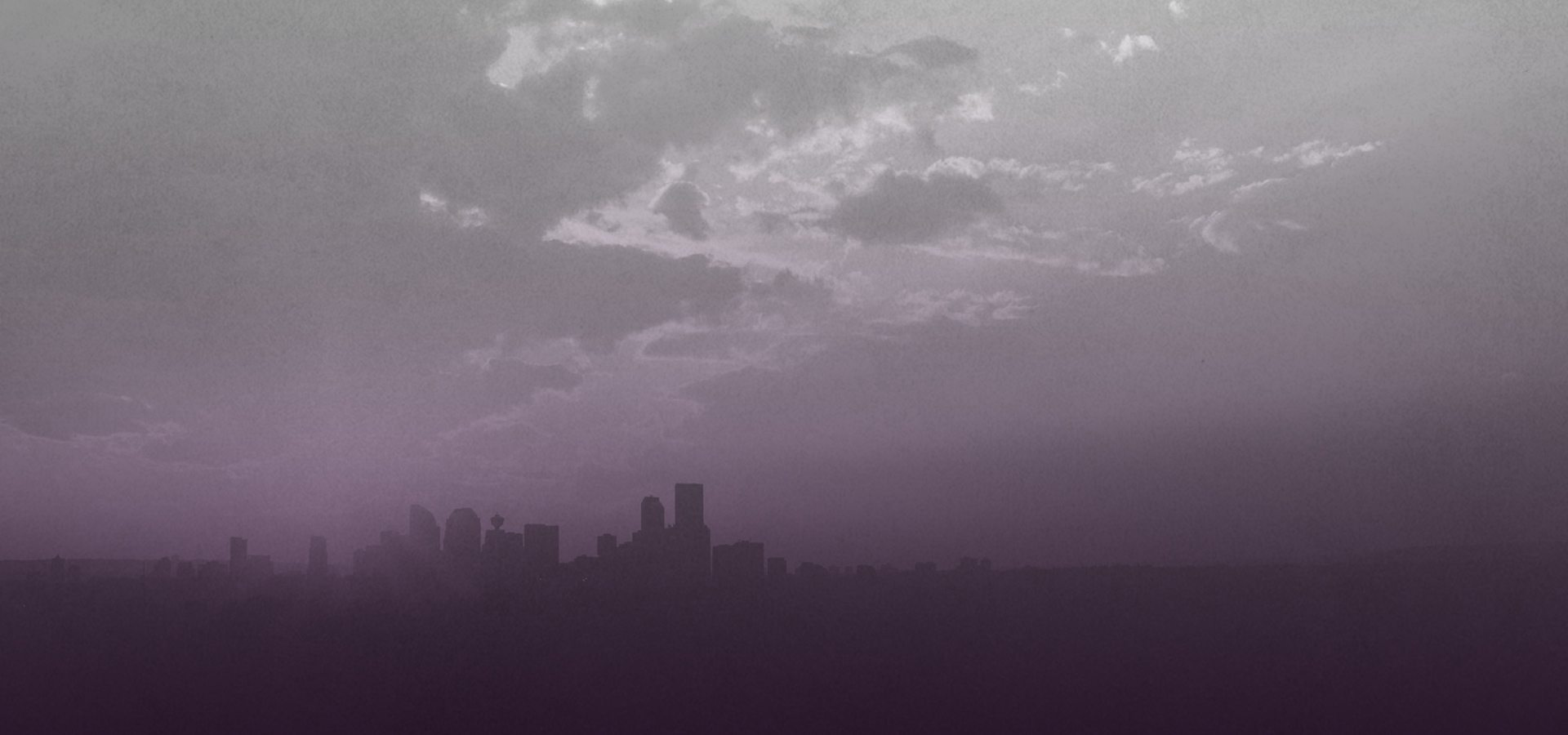 skylinehomepage2