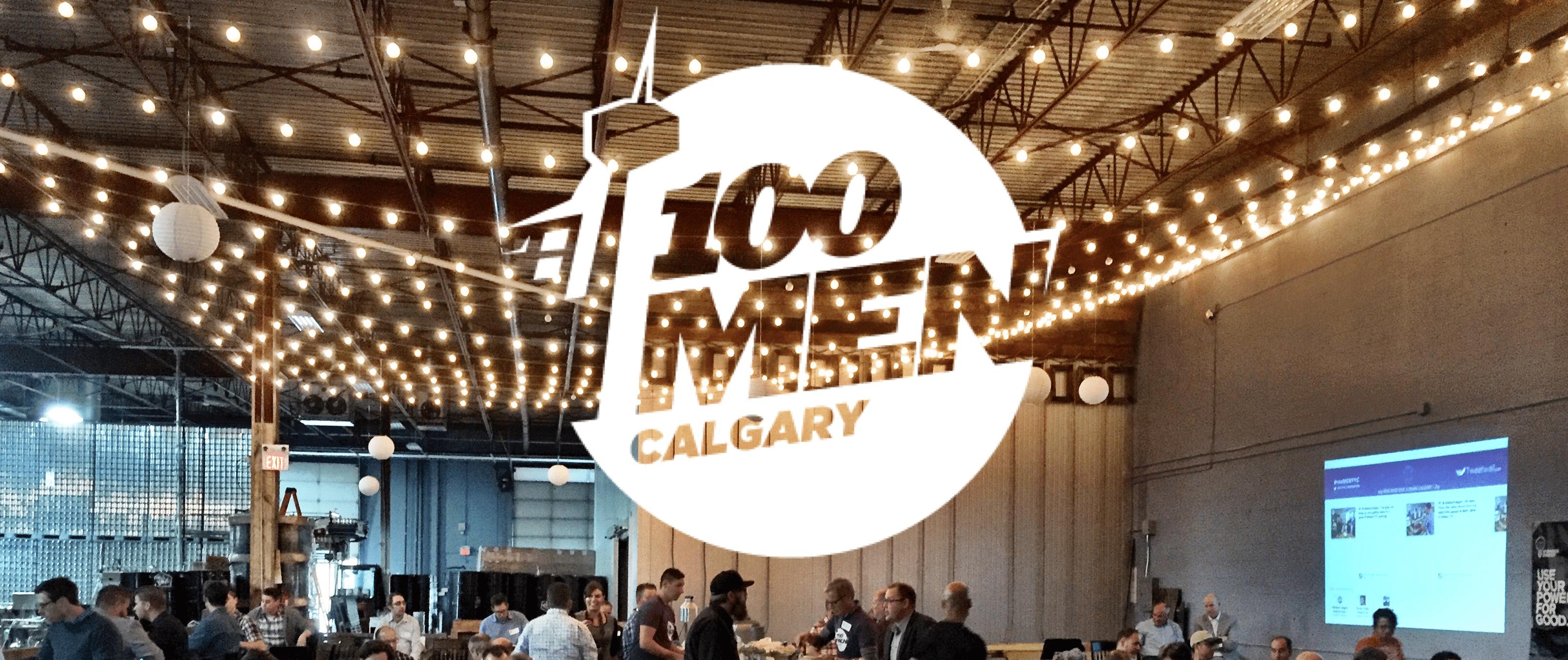 100-men-calgary